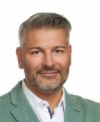 Andreas Wyler