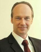 Roland Wäger