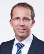 Alex Sägesser