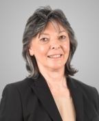 Maria-Theresia Zink
