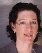 Melanie Hort