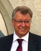 Daniel Vogler