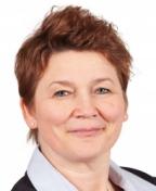 Marie Psarras