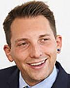 Claudio Erdin
