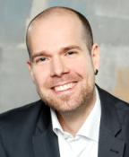 Roger Fehr