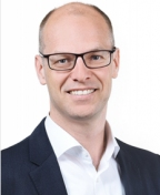 Hannes Grabher