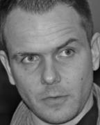 Ramon Bornhauser