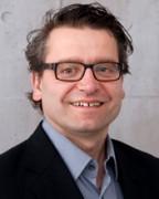 Patrick Soutter