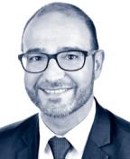 Gabriele Bianco