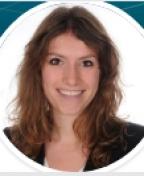 Laura Rheinwald