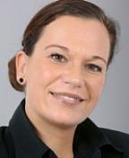 Edda Rettinger
