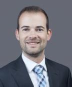 Marc Waidelich