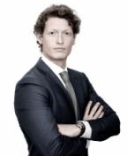 Nikolaus Schönecker