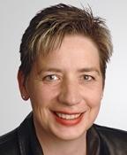 Ursula Dällenbach