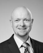 Patrik Klein