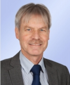 Hanspeter Lehmann