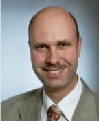 Robert Lanz