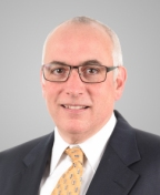 David La Framboise