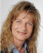 Sonja Brechbühl