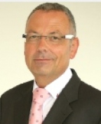 Andreas Gredig