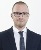 Janosch Willi