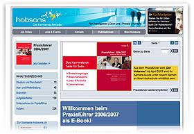 E-Book Praxisführer