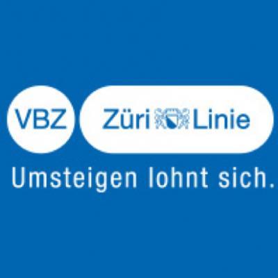 Verkehrsbetriebe Z�rich VBZ