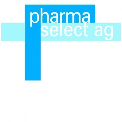 PharmaSelect AG