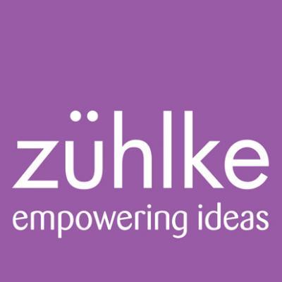 Zühlke Engineering AG