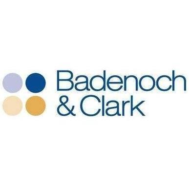 Badenoch & Clark IT & HR - Zurich (A501)