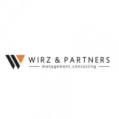 Wirz & Partners Management Consulting AG