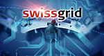 Swissgrid AG
