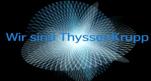 ThyssenKrupp Presta AG