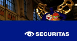 Securitas AG - Regionaldirektion Luzern