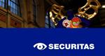 Securitas AG - Regionaldirektion Thun