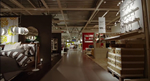 IKEA Supply AG