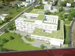 Spital Limmattal
