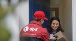 DPD (Schweiz) AG