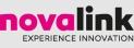 NovaLink GmbH