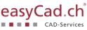 easyCad GmbH