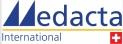 Medacta International SA