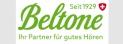 Beltone Hörberatung AG