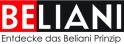 Wikipiki GmbH