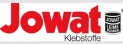 Jowat Swiss AG