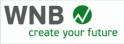 WNB Kundendienst AG