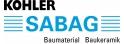 Sabag Basel AG