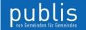 Publis Public Info Service AG