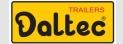 Daltec AG