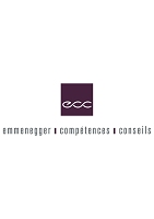 Emmenegger Compétences Conseils