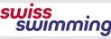 Schweizerischer Schwimmverband